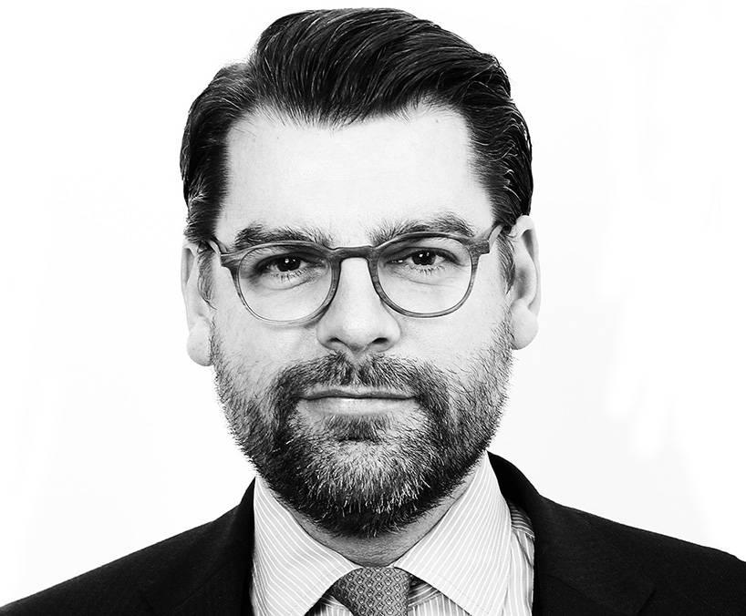 gero-von-pelchrzim-anwalt